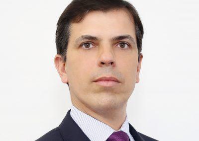 Ricardo Thomazinho
