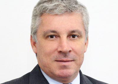 Luiz Felicio Jorge