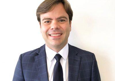 Marcello Junqueira Franco Cunha