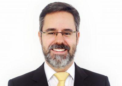 Flávio Henrique de Magalhães Paulino