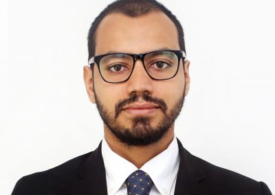 Danilo Rocha