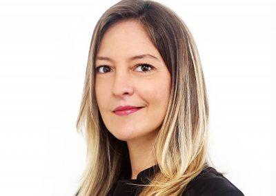 Melissa de Faro Teixeira Höfling