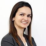 Cristina Felicio Drummond de Castro Franchi