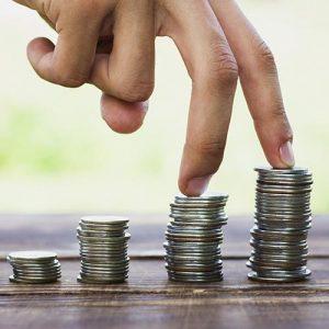 Acordo entre fisco e contribuinte