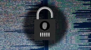 vazamento de dados pessoais